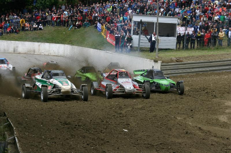 img_9006-em-autocross-matschenberg