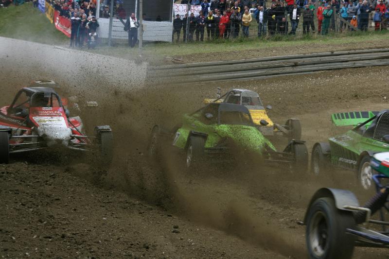 img_9008-em-autocross-matschenberg