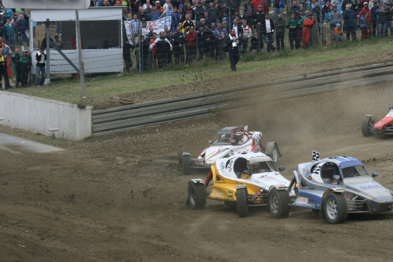 img_9010-em-autocross-matschenberg