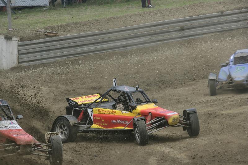 img_9012-em-autocross-matschenberg