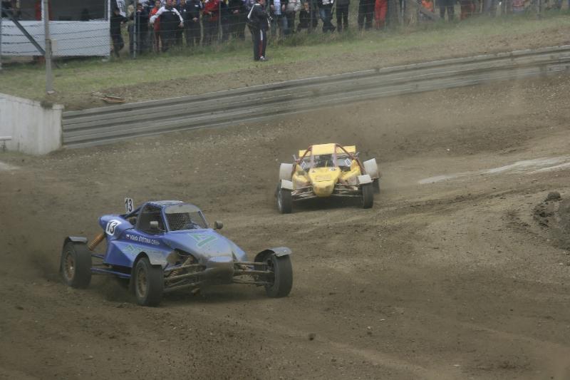 img_9013-em-autocross-matschenberg