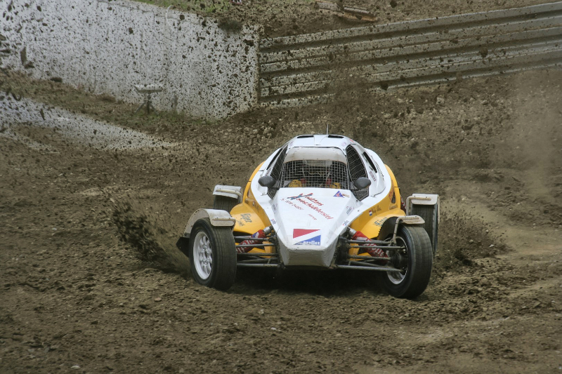 img_9016-em-autocross-matschenberg