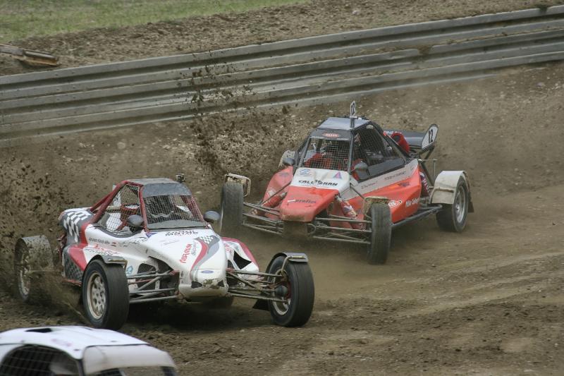img_9017-em-autocross-matschenberg