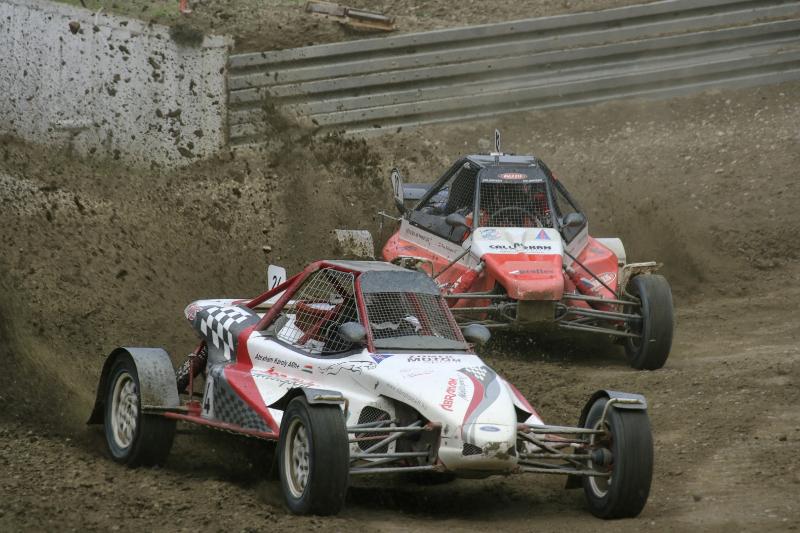 img_9018-em-autocross-matschenberg