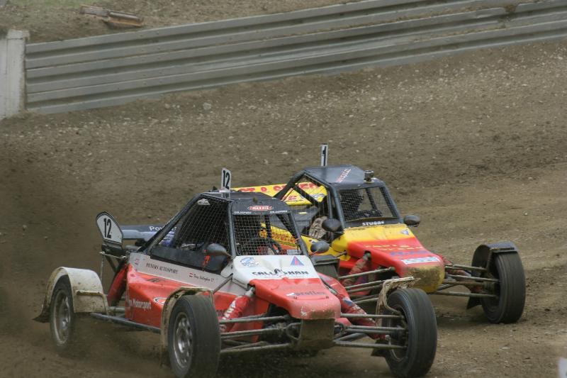 img_9019-em-autocross-matschenberg
