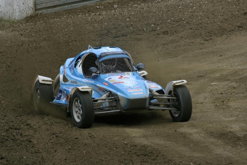 img_9022-em-autocross-matschenberg
