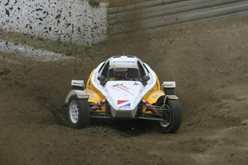 img_9023-em-autocross-matschenberg