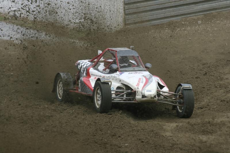 img_9024-em-autocross-matschenberg
