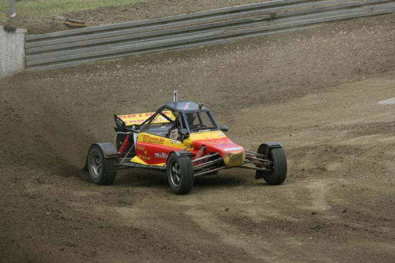 img_9025-em-autocross-matschenberg