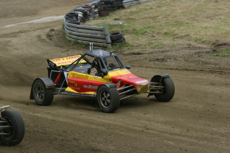 img_9026-em-autocross-matschenberg