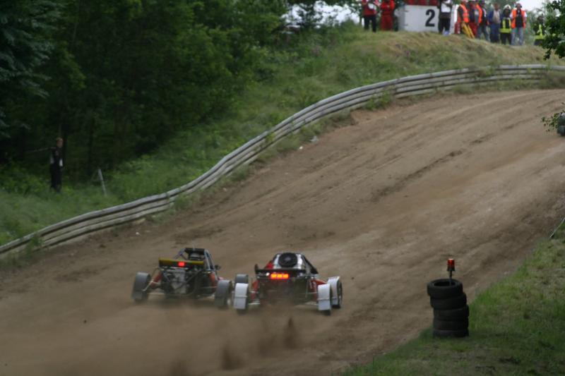 img_9027-em-autocross-matschenberg