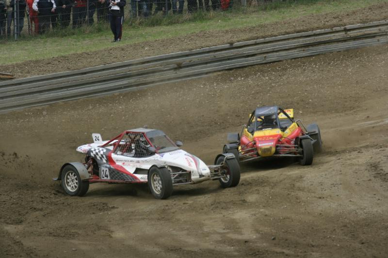 img_9028-em-autocross-matschenberg