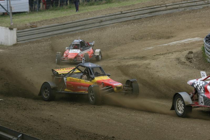 img_9029-em-autocross-matschenberg
