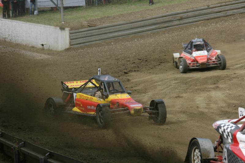 img_9032-em-autocross-matschenberg