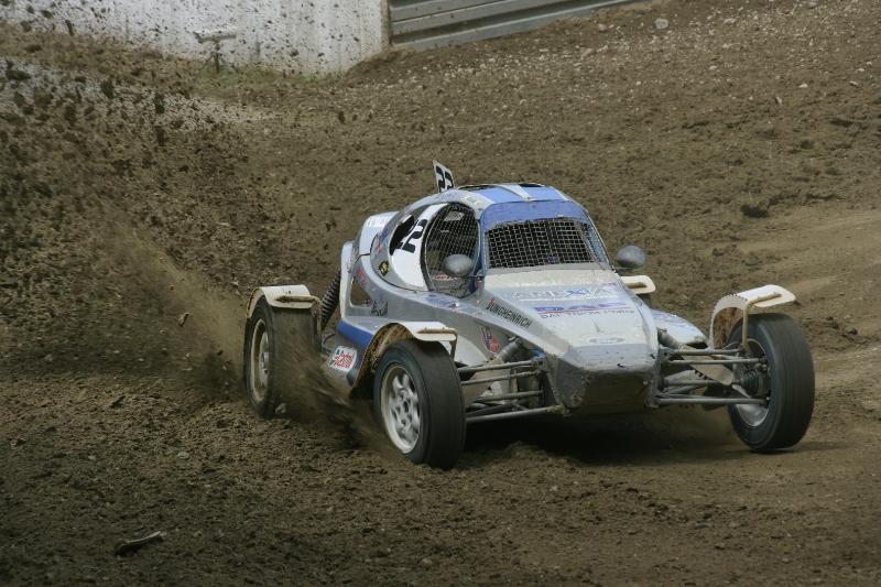 img_9033-em-autocross-matschenberg
