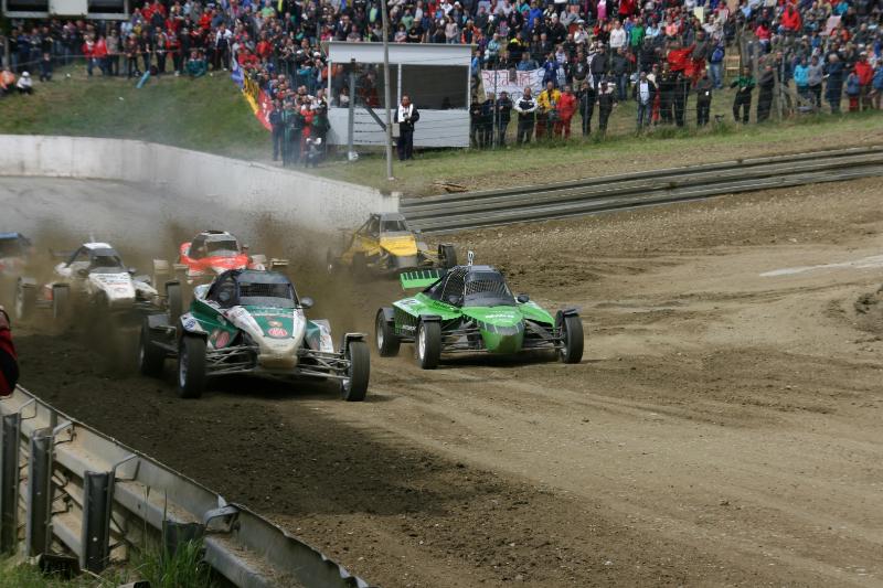 img_9037-em-autocross-matschenberg