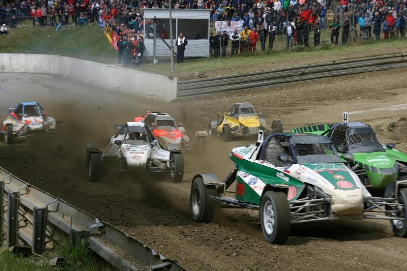 img_9038-em-autocross-matschenberg