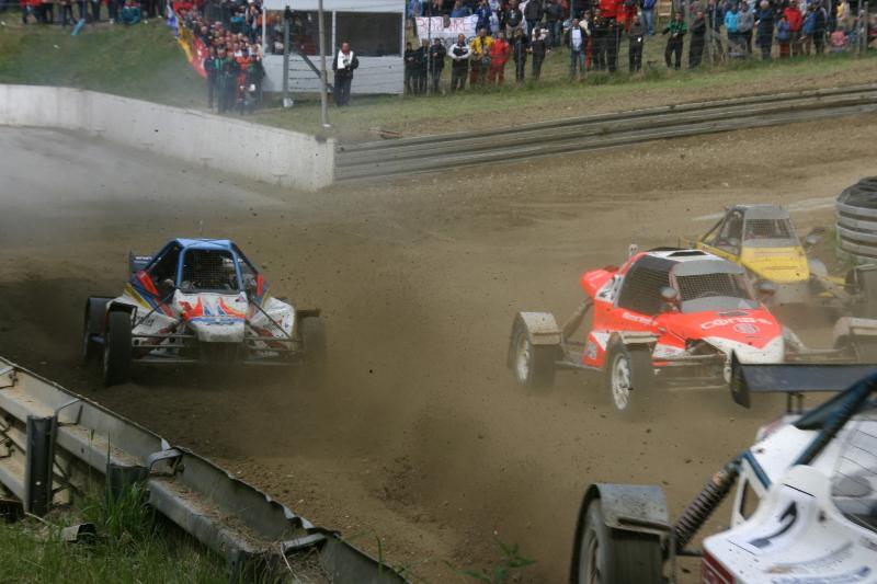 img_9039-em-autocross-matschenberg