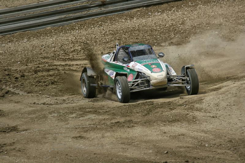 img_9040-em-autocross-matschenberg