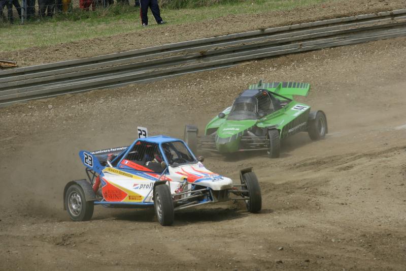 img_9041-em-autocross-matschenberg