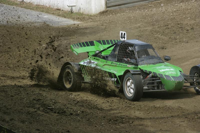 img_9045-em-autocross-matschenberg