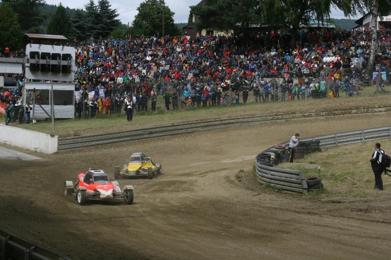img_9046-em-autocross-matschenberg