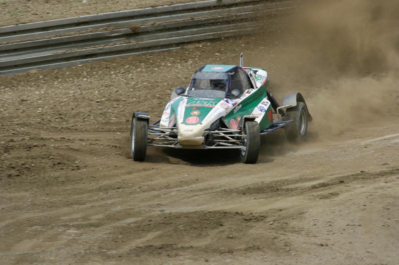 img_9047-em-autocross-matschenberg
