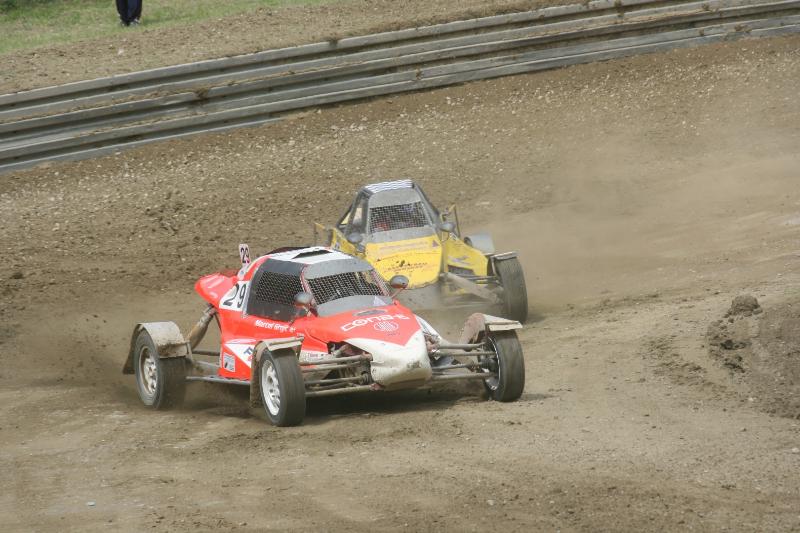 img_9048-em-autocross-matschenberg
