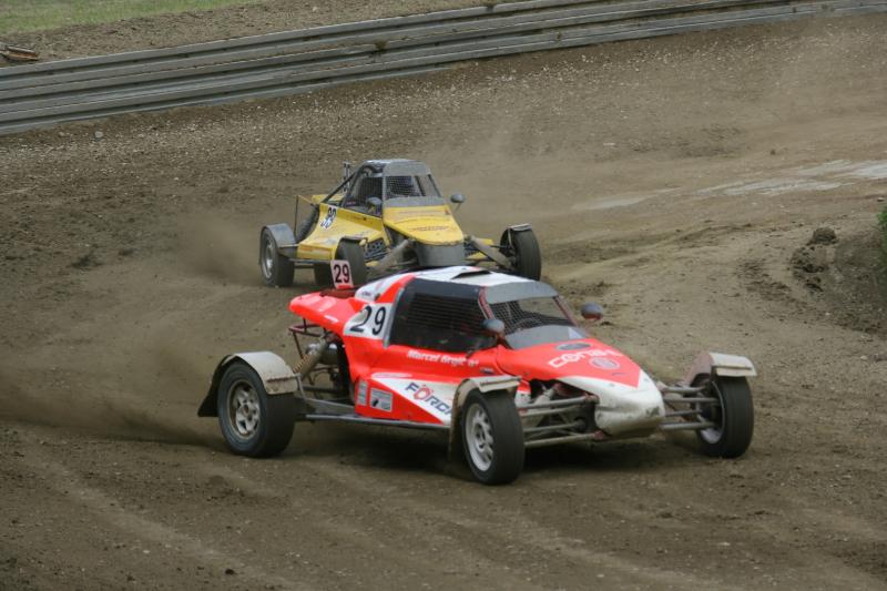 img_9049-em-autocross-matschenberg