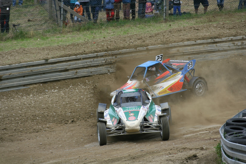 img_9050-em-autocross-matschenberg
