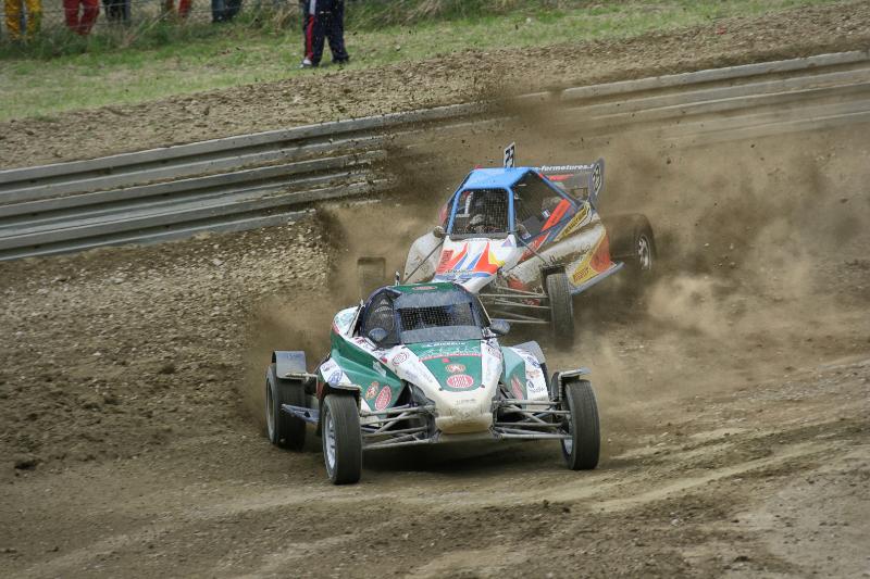 img_9051-em-autocross-matschenberg