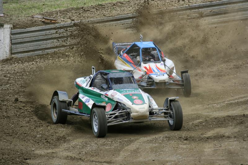img_9052-em-autocross-matschenberg