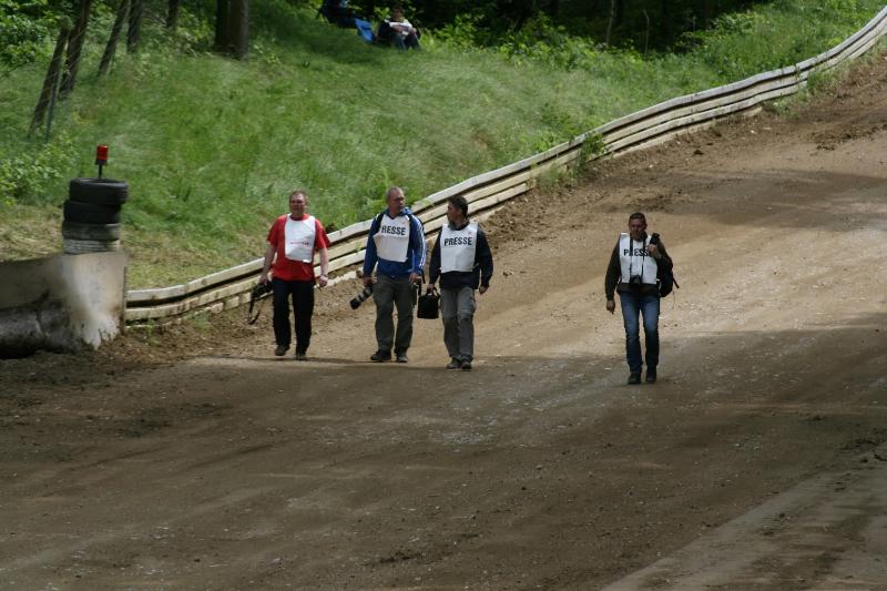 img_9053-em-autocross-matschenberg