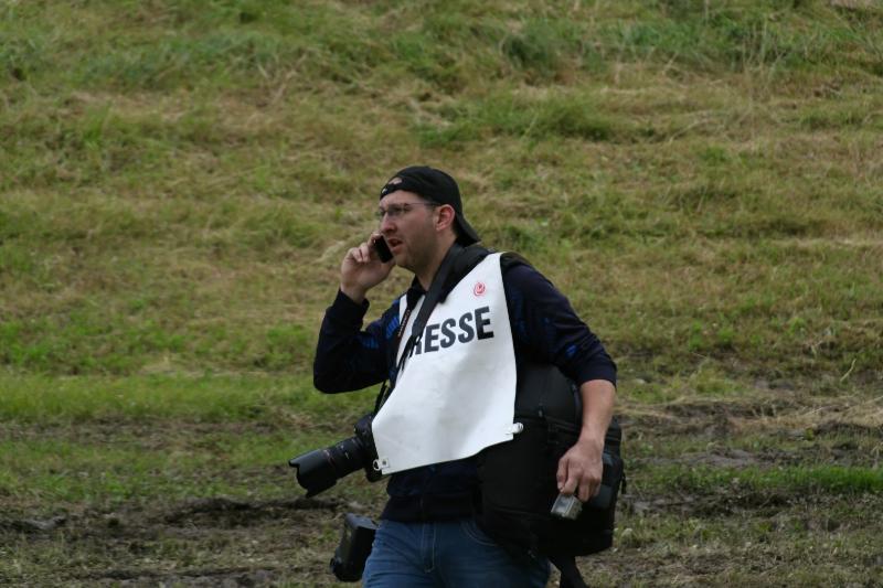img_9055-em-autocross-matschenberg