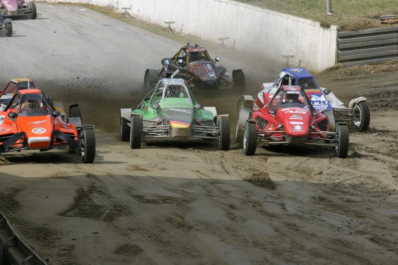 img_9056-em-autocross-matschenberg