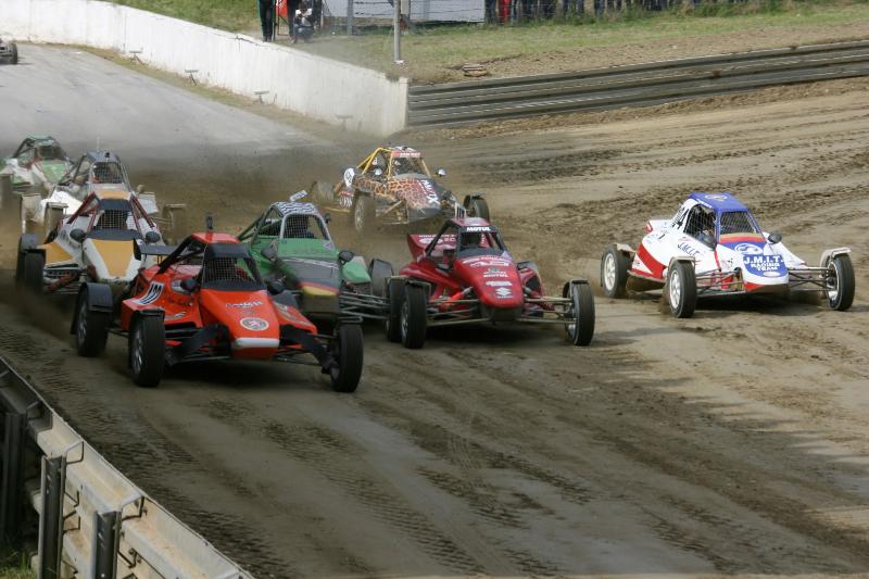 img_9057-em-autocross-matschenberg