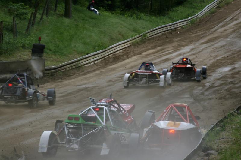 img_9059-em-autocross-matschenberg