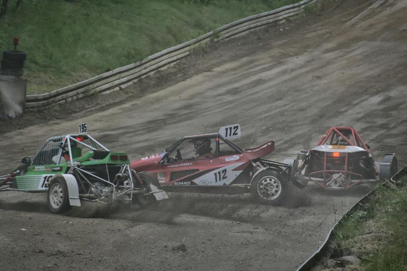 img_9061-em-autocross-matschenberg