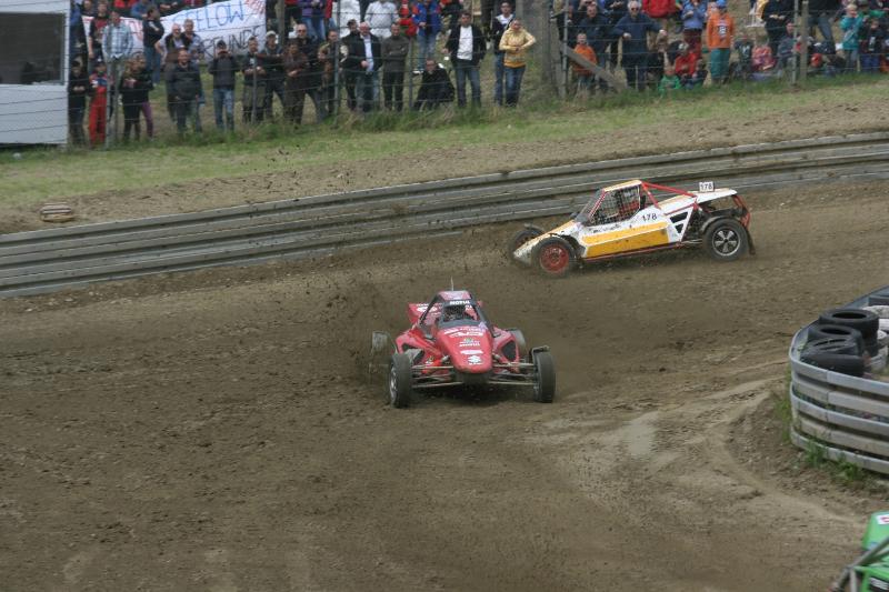 img_9063-em-autocross-matschenberg