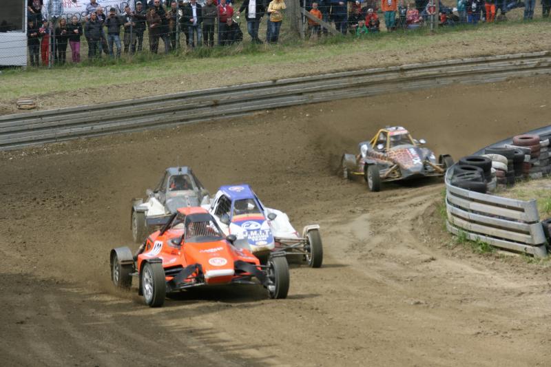 img_9065-em-autocross-matschenberg