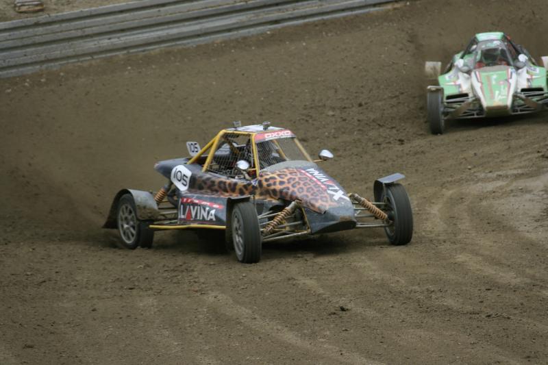 img_9068-em-autocross-matschenberg