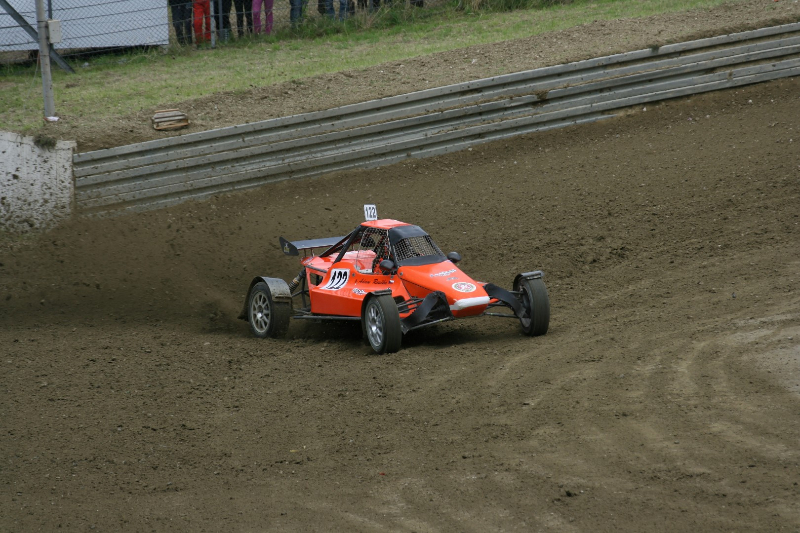 img_9070-em-autocross-matschenberg