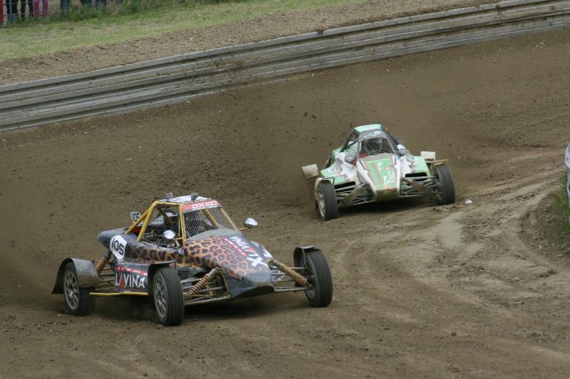 img_9071-em-autocross-matschenberg