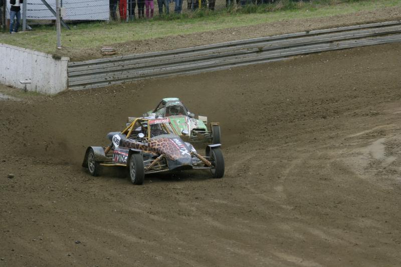 img_9073-em-autocross-matschenberg