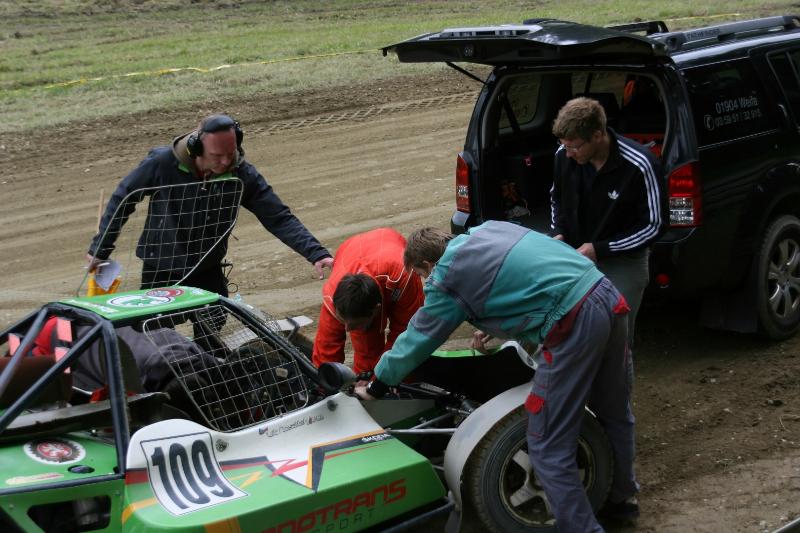 img_9074-em-autocross-matschenberg