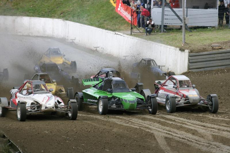 img_9075-em-autocross-matschenberg