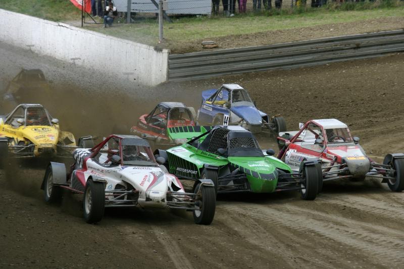 img_9076-em-autocross-matschenberg