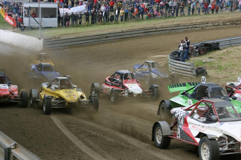 img_9077-em-autocross-matschenberg