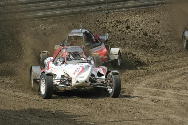 img_9079-em-autocross-matschenberg
