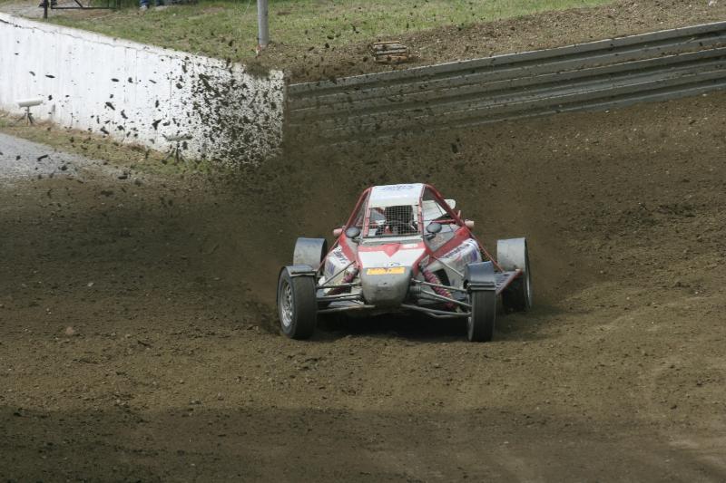 img_9086-em-autocross-matschenberg